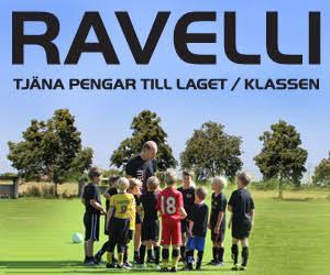 Ravelli
