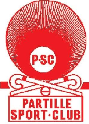 Partille sportsclub
