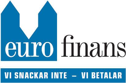 Euro Finans