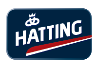 Hatting