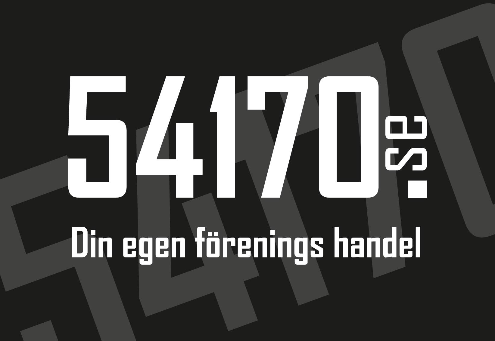 541 70