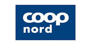 Coop Nord