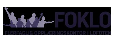 Flerfaglig Opplæringskontor i Lofoten