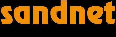 Sandnet