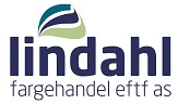 Lindahl