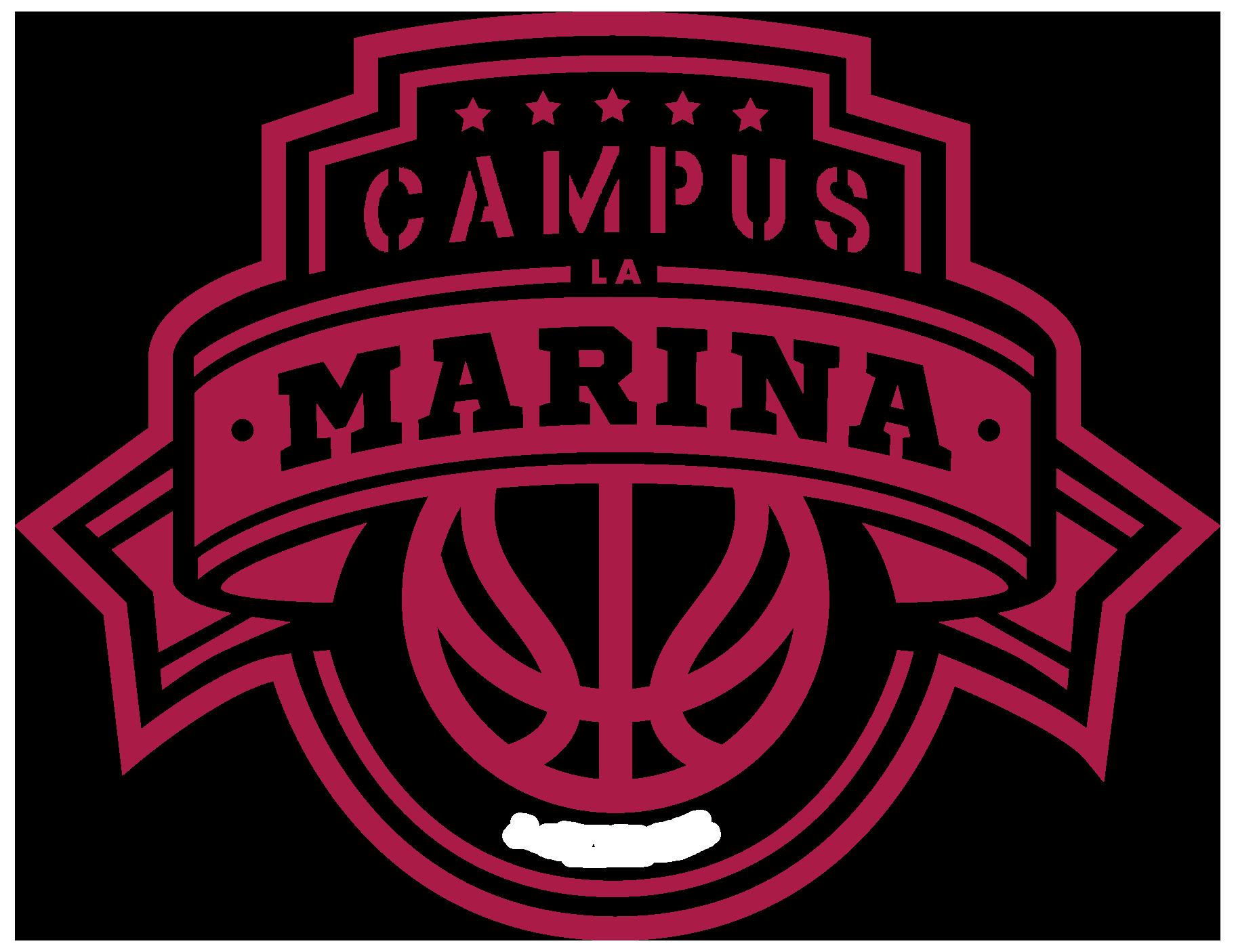 Campus La Marina