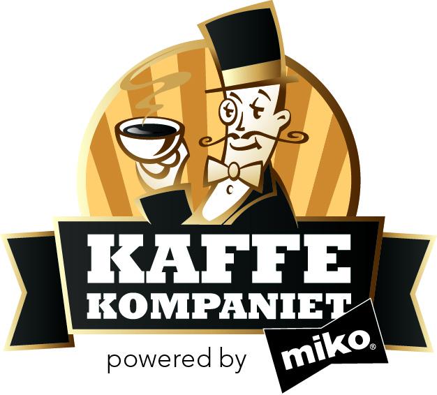 Kaffe kompaniet