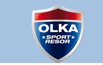 Olka Sportresor