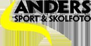 Anders Sport & Skolfoto