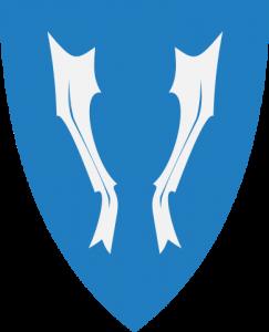 Vestvågøy Kommune
