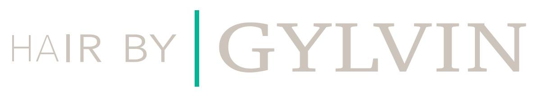 Hair by Gylvin