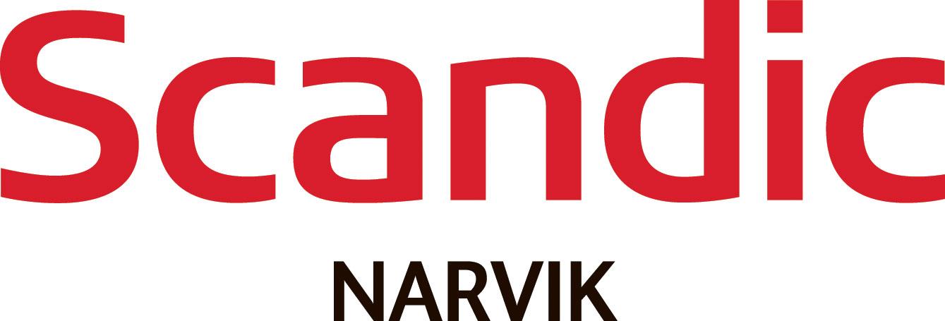 Scandic Hotel Narvik