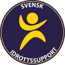 Svensk Idrottssupport