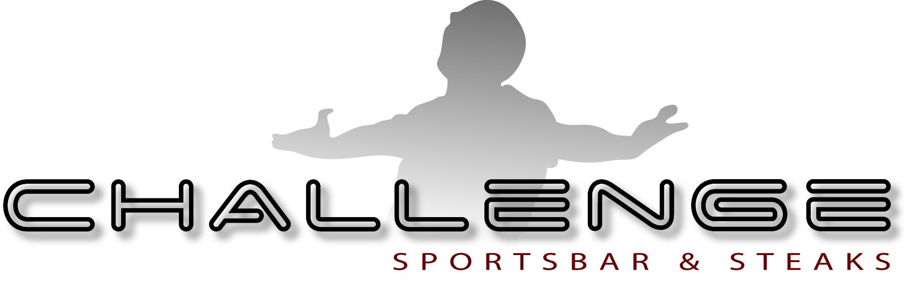 Challange Sportbar & Steaks