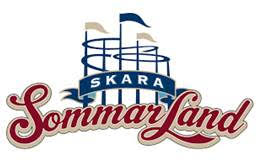 Skara Sommarland