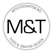 M&T fotografisk