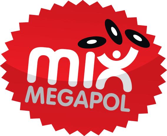 Mix Megapol Göteborg