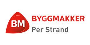 Byggmaker