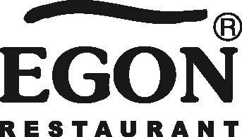 Egon Restaurant