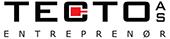 Tecto Entreprenør AS