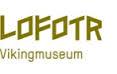 Lofotr Vikingmuseeum