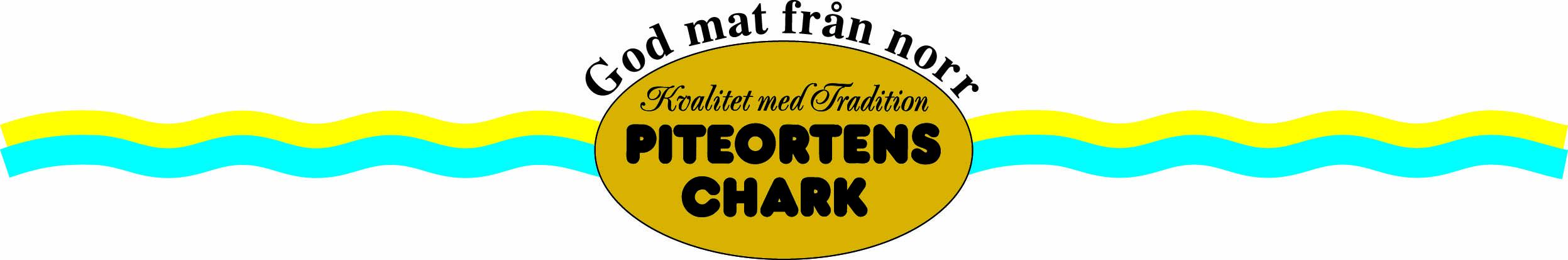 Piteortens Chark