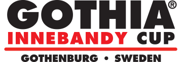 Detta är resultaten från Gothia Innebandy Cup 2018. Se de senaste  resultaten från Gothia Innebandy Cup 2019 här. 8e3d2b9ea67ff