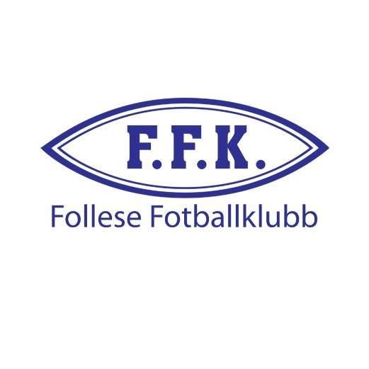 Follese FL
