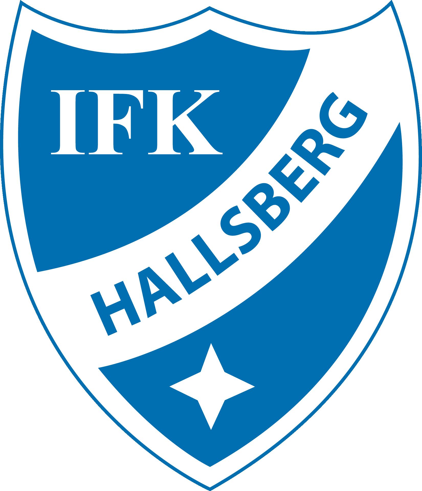 IFK Hallsberg