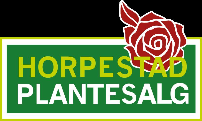 Horpestad Plantesalg