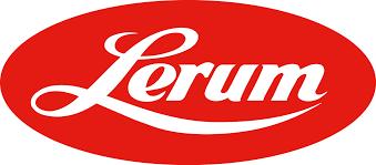 Lerum