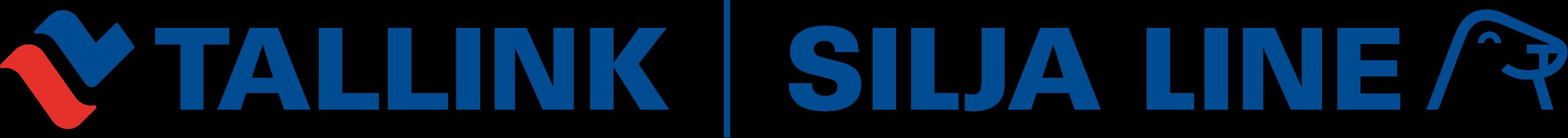 TallinkSilja