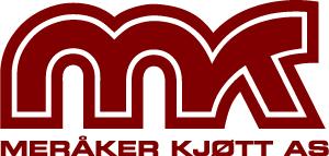 www.merakerkjott.no