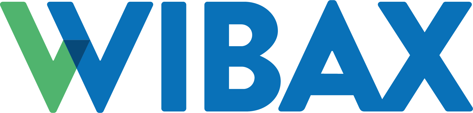 Wibax AB