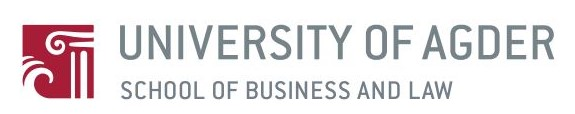 University of Agder School of Business and Law