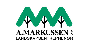A Markussen AS