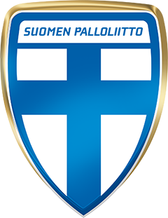 Suomen Palloliitto