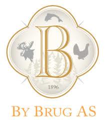 By Brug AS