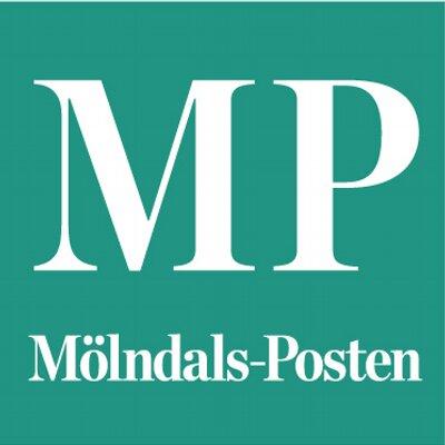 Mölndals-Posten