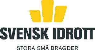 Svensk Idrott