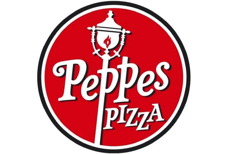 Peppes Pizza Alta