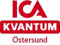 ICA Kvantum
