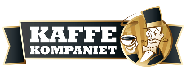 Kaffekompaniet