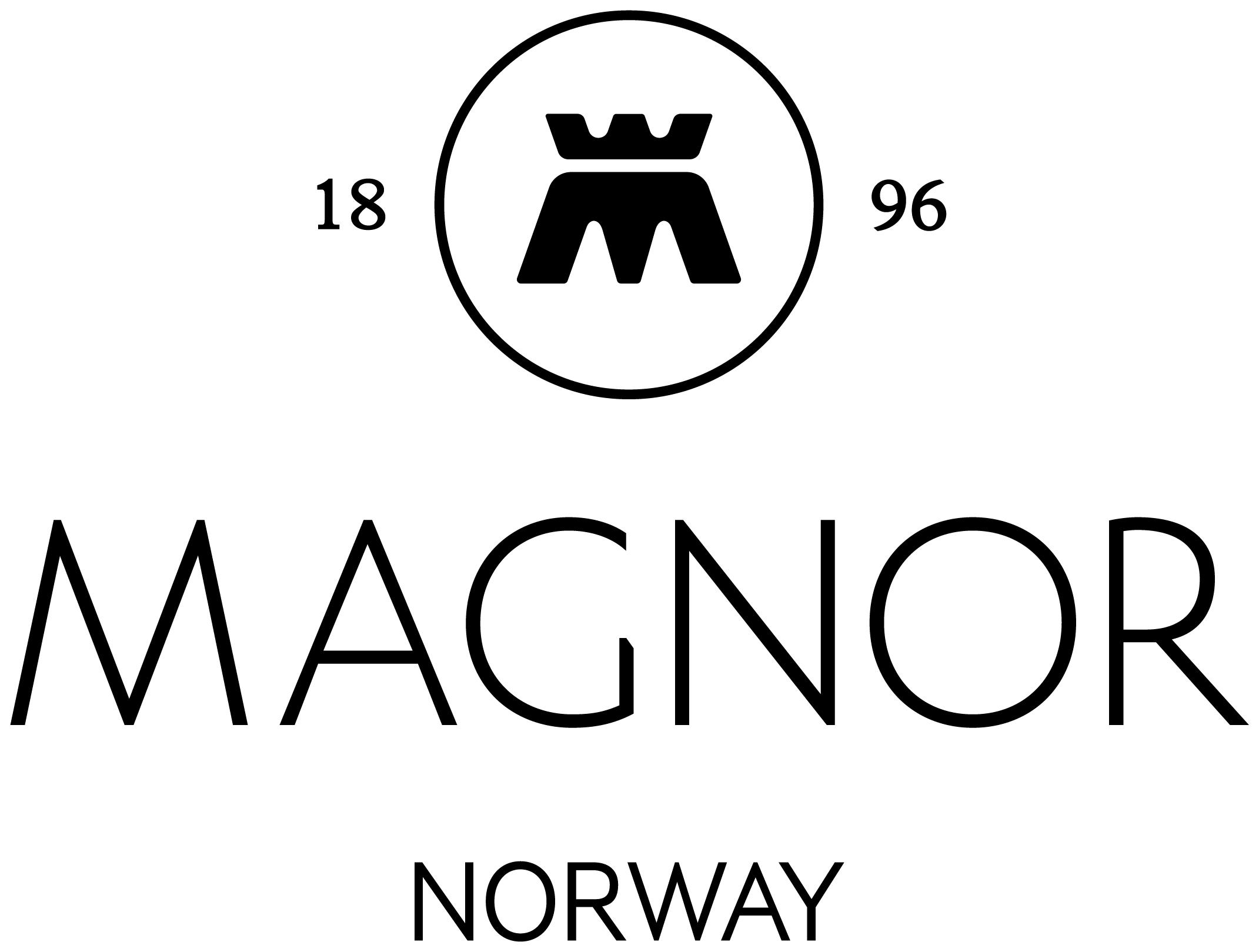 Magnor Glassverk