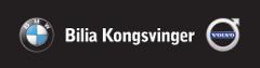 Bilia Kongsvinger
