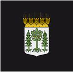 Uddevalla Kommun