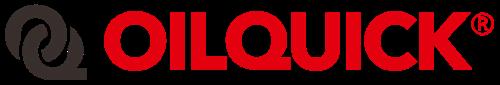 Oilquick