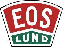 IK Eos