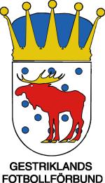 Gästriklands Fotbollsförbund