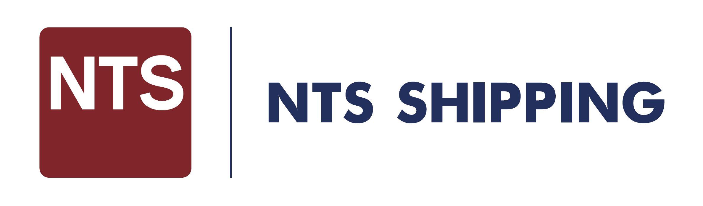 NTS SHIPPING